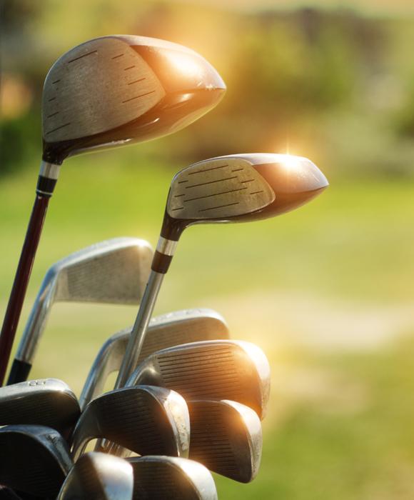 Royal Golf Marrakech Réservation