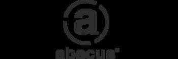Logo AbacusLogo Abacus